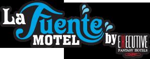 La Fuente Motel
